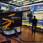 nbc sports network simulator nascar live
