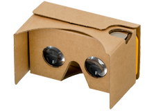 google cardboard virtual reality video 360 live