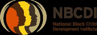 NBCDI_logo